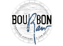 Image result for bourbon raw