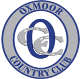 Image result for oxmoor country club logo